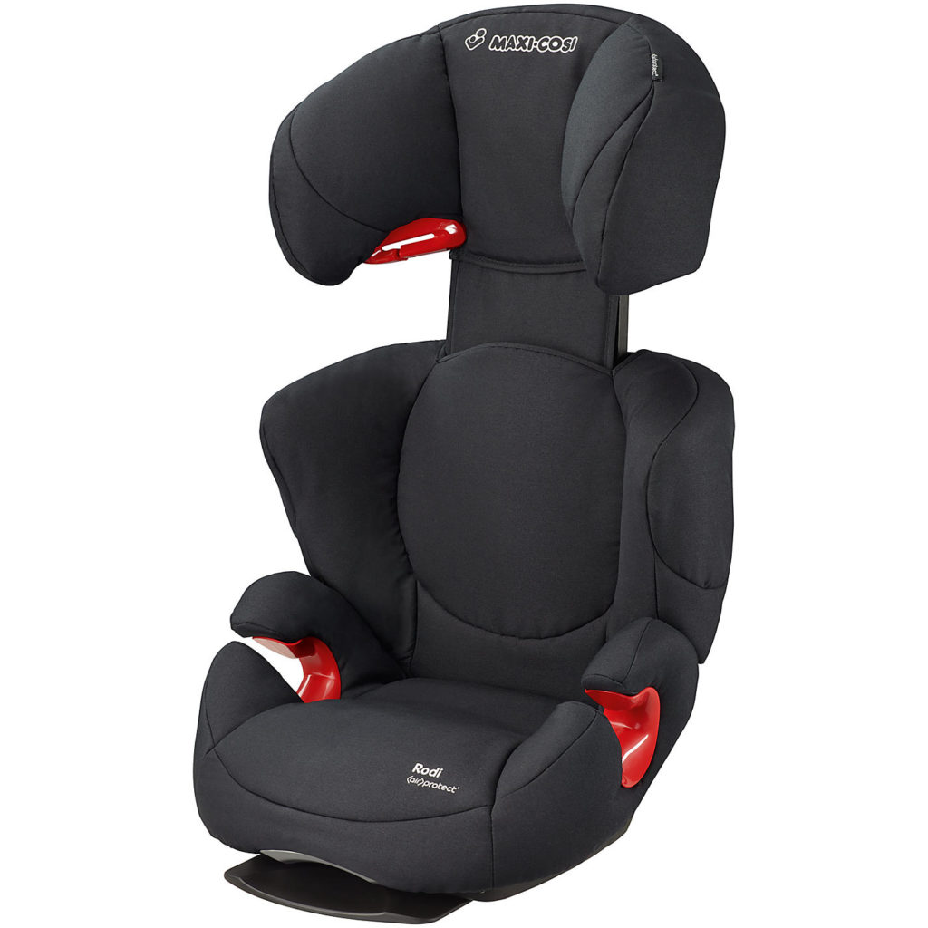 Maxi Cosi Rodifix Air Protect
