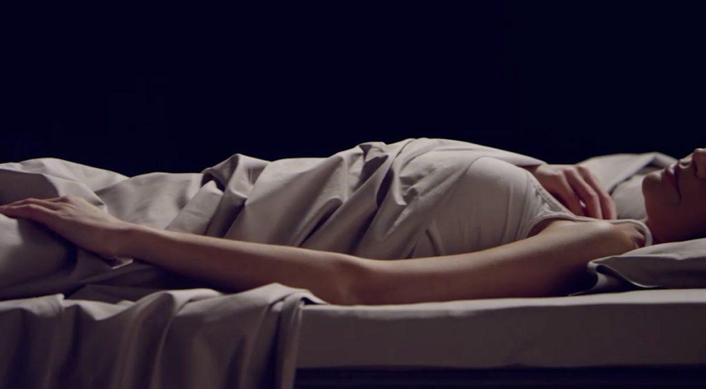 Ночное апноэ сна: что это такое, причины, симптомы, лечение