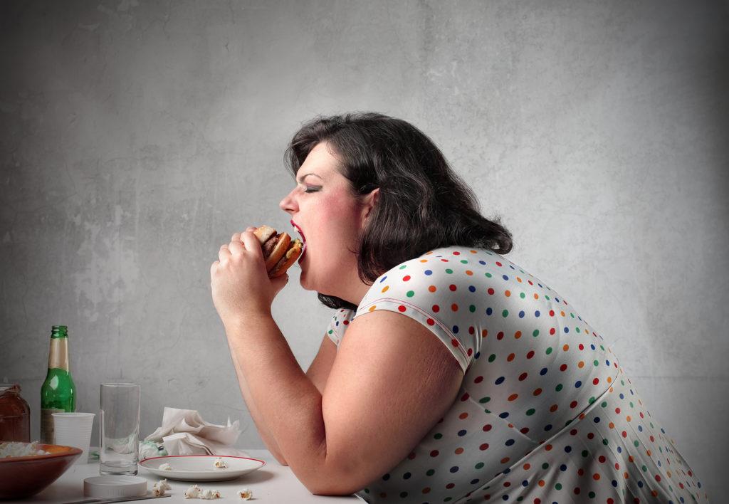 Толстая