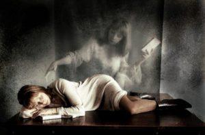 летаргический сон