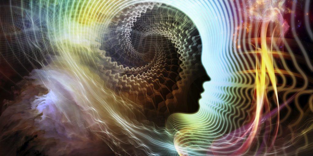 сознательная медитация перед сном