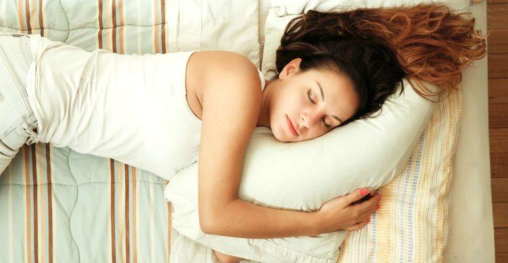 na kakom boky lychshe spat