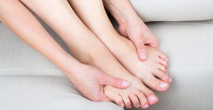 врвч шестаков лечим суставы