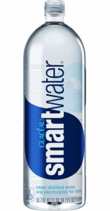 полторашка воды