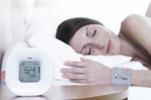 умный будильник помощник в организации сна